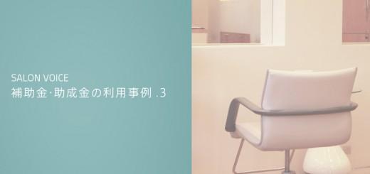 f_voice3
